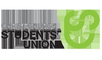 Christ Church Students' Union